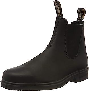 Blundstone 63 中性 Chisel Toe 成人切尔西靴