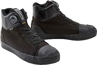 RS TAICHI OutDry 009 Boa Riding Shoes 骑行鞋 RSS009 26.5 cm RSS011BK02265