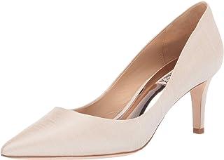 Badgley Mischka 女士 Lana 高跟鞋