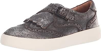 FRYE Brea Kiltie 女士运动鞋