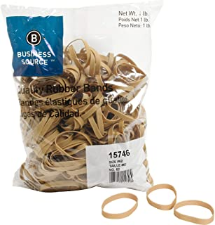 BSN15746 - 商业品质橡皮筋