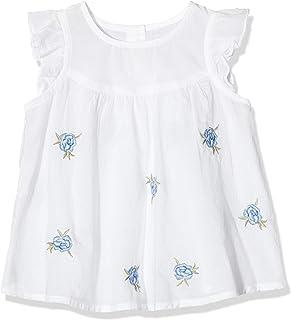 United Colors of Benetton 女婴衬衫