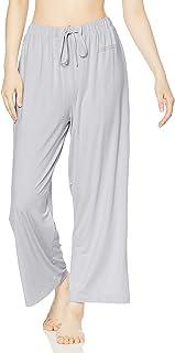 Gelato pique GELATOPIQUE商标长裤 PWCP204282 女士