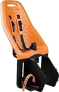 Thule Yepp Maxi 机架式儿童座椅 Universal 12020214