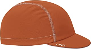 Giro Peloton 帽子