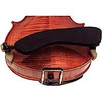 Wolf Forte Secondo 小提琴肩托小提琴 4/4-3/4 尺寸