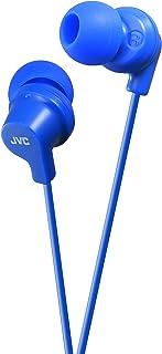 JVC ha-fx10-e 入耳式耳机