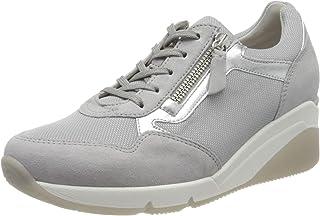Gabor 女士舒适基本款运动鞋