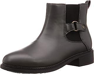 All Day Walk 靴子 ALW 2510 女士