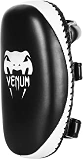 Venum Skintex Leather Light Kick Pad (Pair)