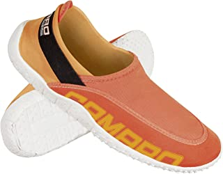 Camaro Air 网布鞋南海拖鞋,男女皆宜,网眼 Schuhe 南海拖鞋