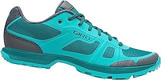 Giro Gauge 自行车鞋 - 女式