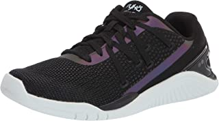 Ryka 女士 Focus Xt 运动鞋