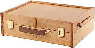 Mabef 手铲盒,31.75 厘米 x 40.64 厘米 (MBM-105)