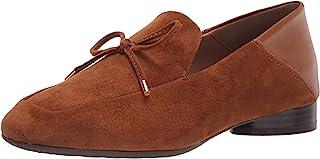 Aerosoles Mila 女士乐福鞋