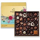 Godiva 巧克力,290 克
