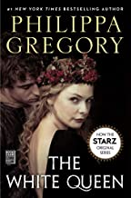 The White Queen: A Novel (The Plantagenet and Tudor Novels Book 2) (English Edition)