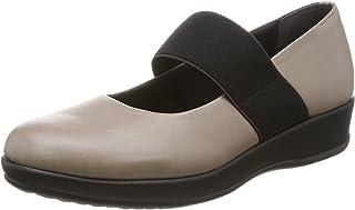 [ARCHI接触] 浅口鞋 IC49501
