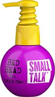 TIGI Bed Head Small Talk *增厚霜,适用于细发质