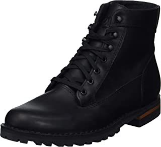 Danner 女式短靴