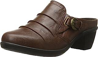 Easy Street 女士 Calm 穆勒鞋