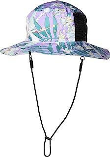 Billabon 冲浪帽 SURF HAT 女士