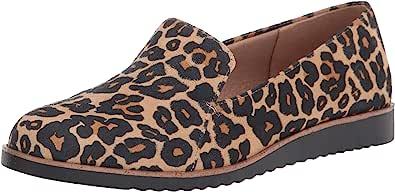 LifeStride Zendaya 女士乐福鞋