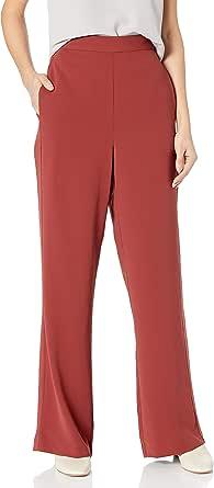 BCBGeneration 女士长裤