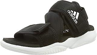 adidas 阿迪达斯 女童 Terrex Sumra W 运动凉鞋