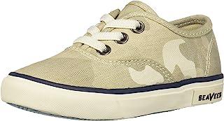 SeaVees Legend 儿童运动鞋沙发裤