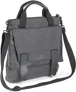 National Geographic W8121 中号手提袋 相机包