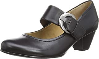 gabor ,女式, mindy ,芭蕾平底鞋