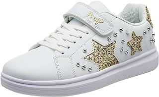 PRIMIGI 女童 Pgw 74575 运动鞋