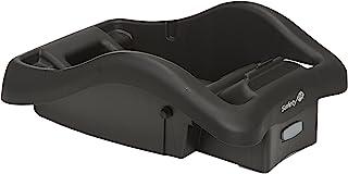 Safety 1st OnBoard 35 LT 可调节婴儿汽车座椅底座,黑色