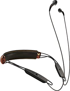 Klipsch X12 蓝牙颈带耳机X12 Neckband Bluetooth Black