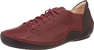 思考! 女士 Kapsl_3-000045 运动鞋