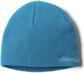 Columbia 哥伦比亚中性儿童帽子 Whirlibird 手表帽