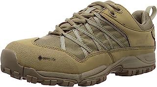 INO WITE 越野跑鞋 FLYROC 345 GTX CD UN