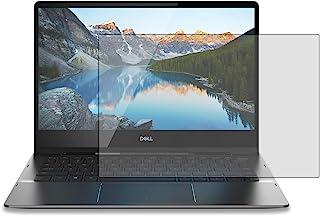 "PcProfessional 屏幕保护膜(2 件套),适用于 Dell XPS 13.4"" 13 7390 触摸屏笔记本电脑防眩光防刮"