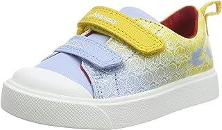 Clarks 其乐 City Shell T 中性款 儿童运动鞋