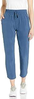 PUMA Golf 2020 女士轻质 7/8 长裤