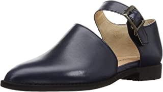 Arromad Mugh 平底鞋 7736677 女士