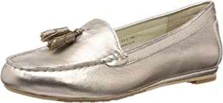 暇步士 鞋 L-4007 女士
