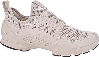 ECCO Biom Aex Gore-tex 女士防水训练跑鞋