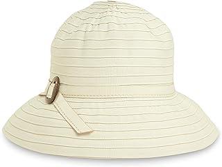 Sunday Afternoons Emma 帽子