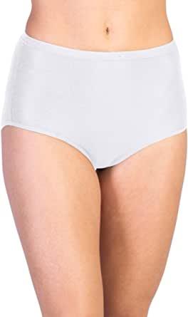 ExOfficio 女式内裤 | 女式内裤 | Give-N-Go 全剪裁内裤