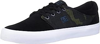 DC Trase Sd 男士滑板鞋