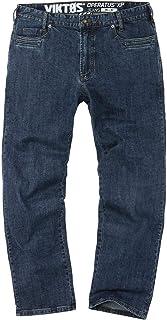 VIKTOS 男式 Operatus XP 牛仔裤