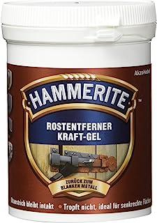 Hammerite HREG2 除尘器凝胶200毫升