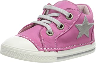 Däumling 女婴Esther 运动鞋